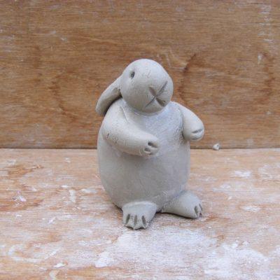 Rabbit.